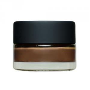Waterproof & Long Lasting Brow Pomade