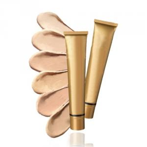Makeup Cover Foundation